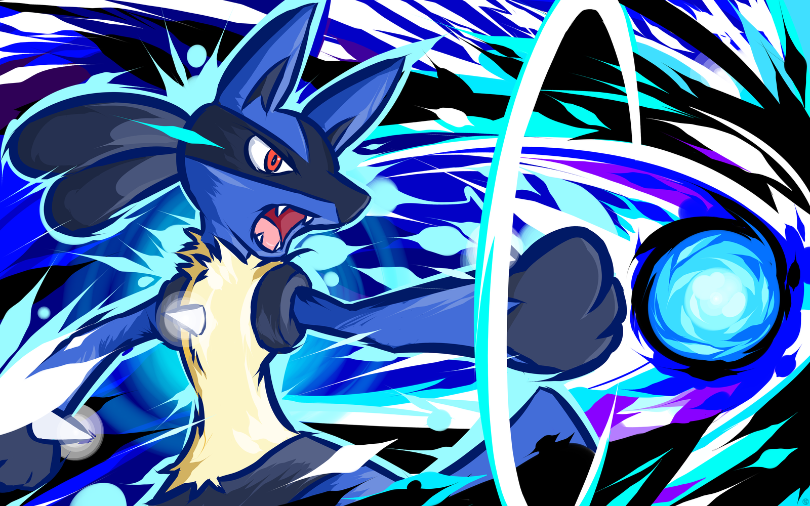 pokemon black 2 how to catch lucario