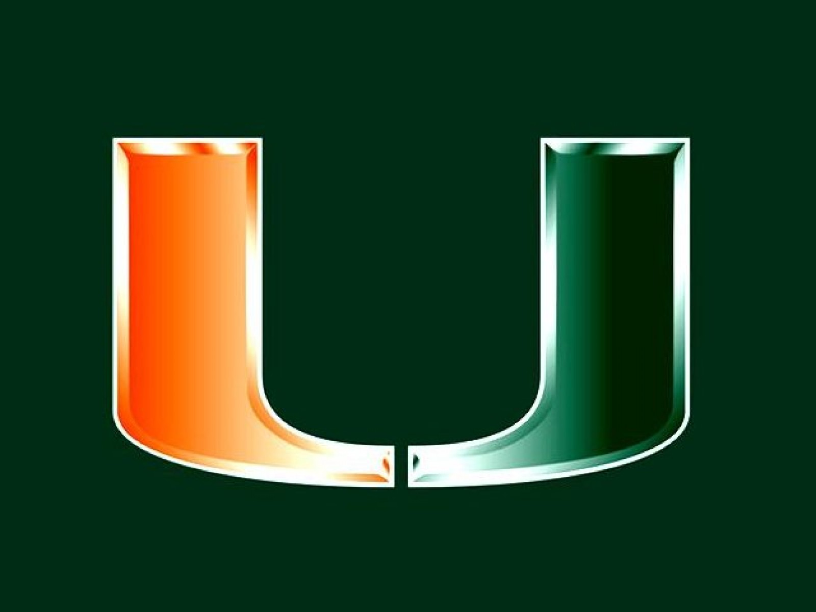 The U University Of Miami Football Controversy Has Some NFL 1600x1200