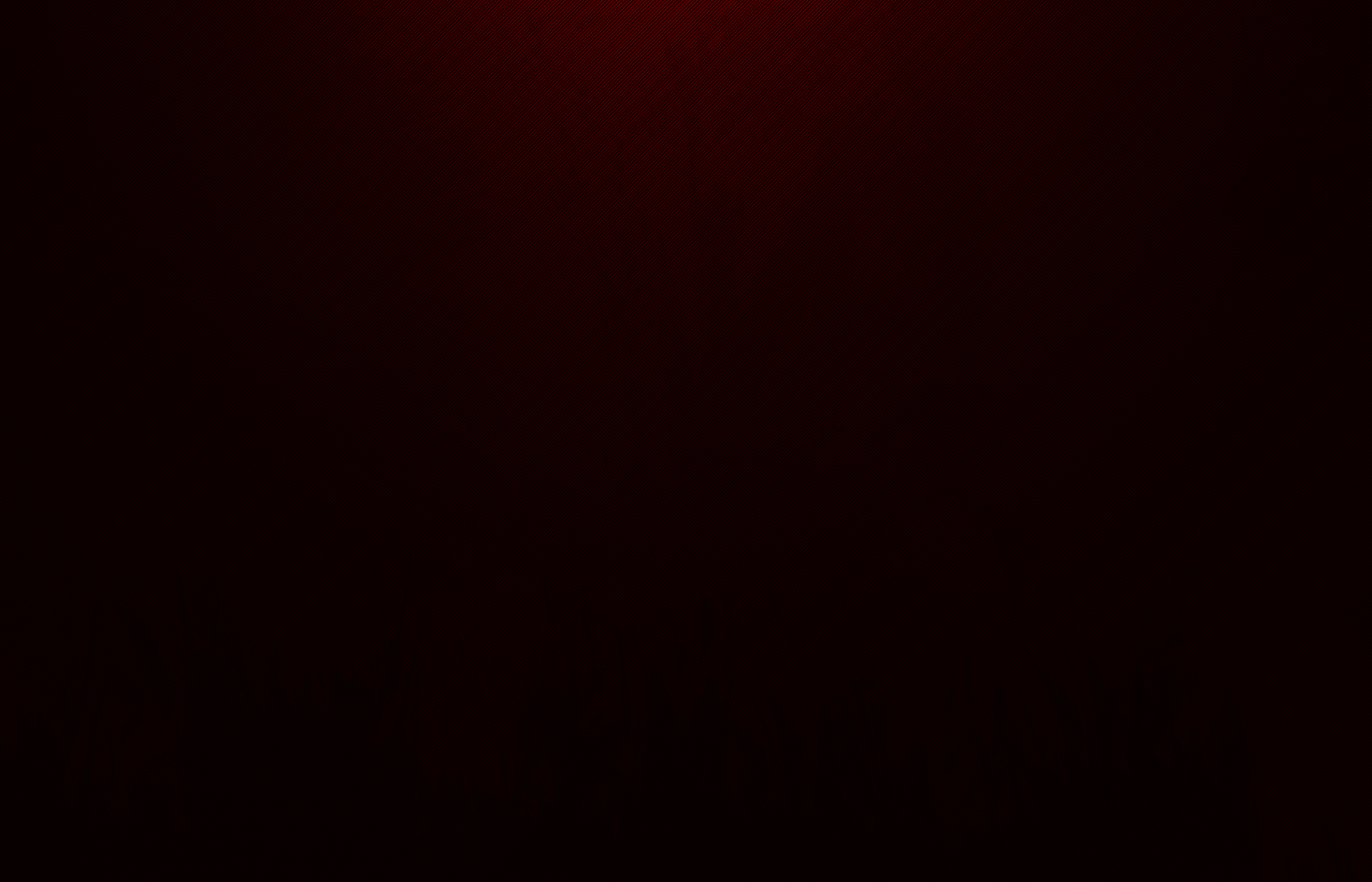 Dark red background wallpapersafari for Dark pattern background