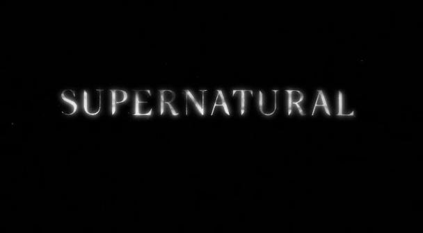 Supernatural 608x336