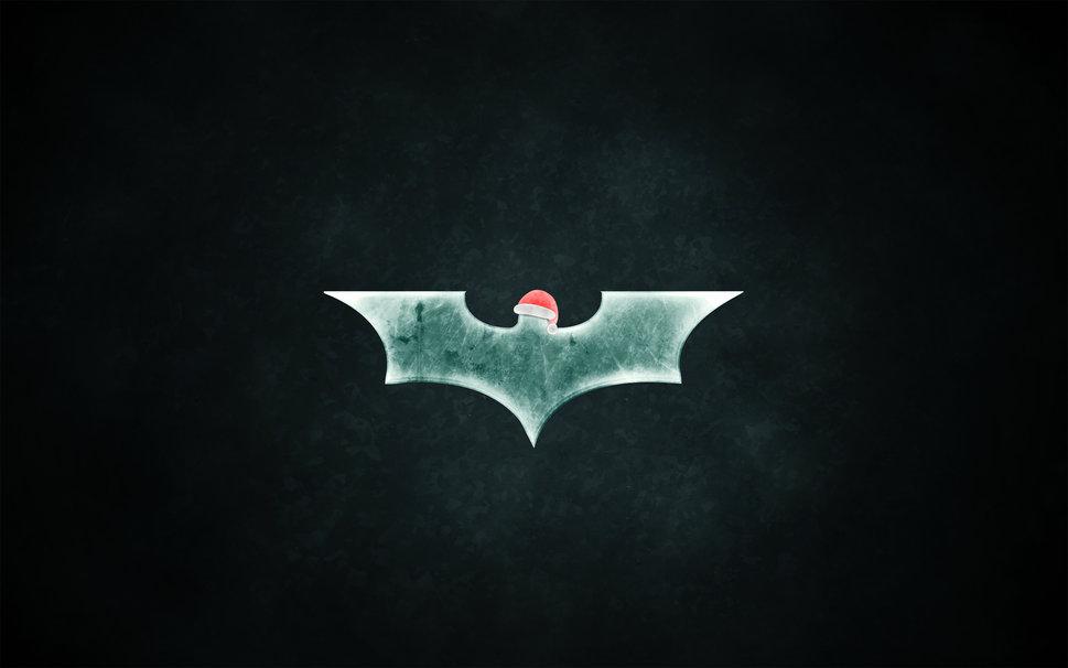 Batman batman logotipo feriados Vetor   ForWallpapercom 969x606