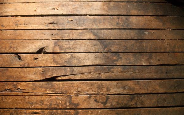 Wood ... - Wood Panel Wallpaper My Blog