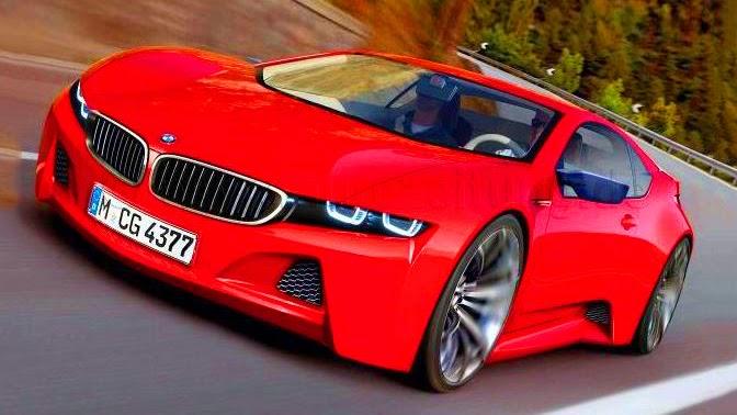 PRVIA 250000 BMW M8 2016 44 M5 V8 Twin Turbo 650 cv 323 kmh 0 672x378