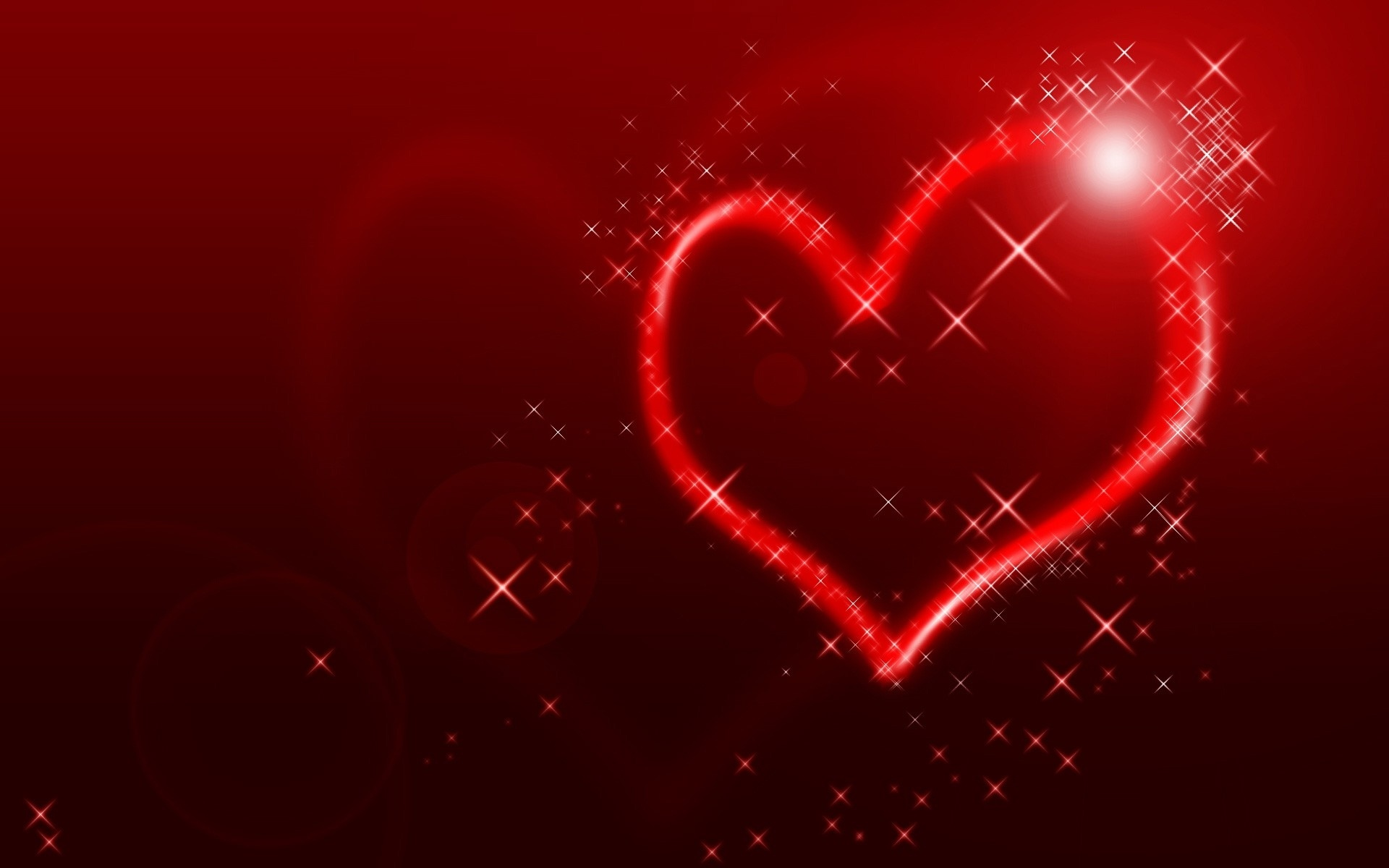 wallpaperscomwallpapersvalentines love sparkle windows 8 wallpaper 1920x1200