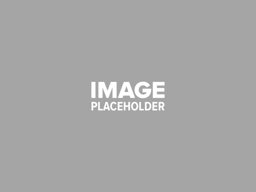 pojo placeholder 3 1024x768 Iconisol 1024x768
