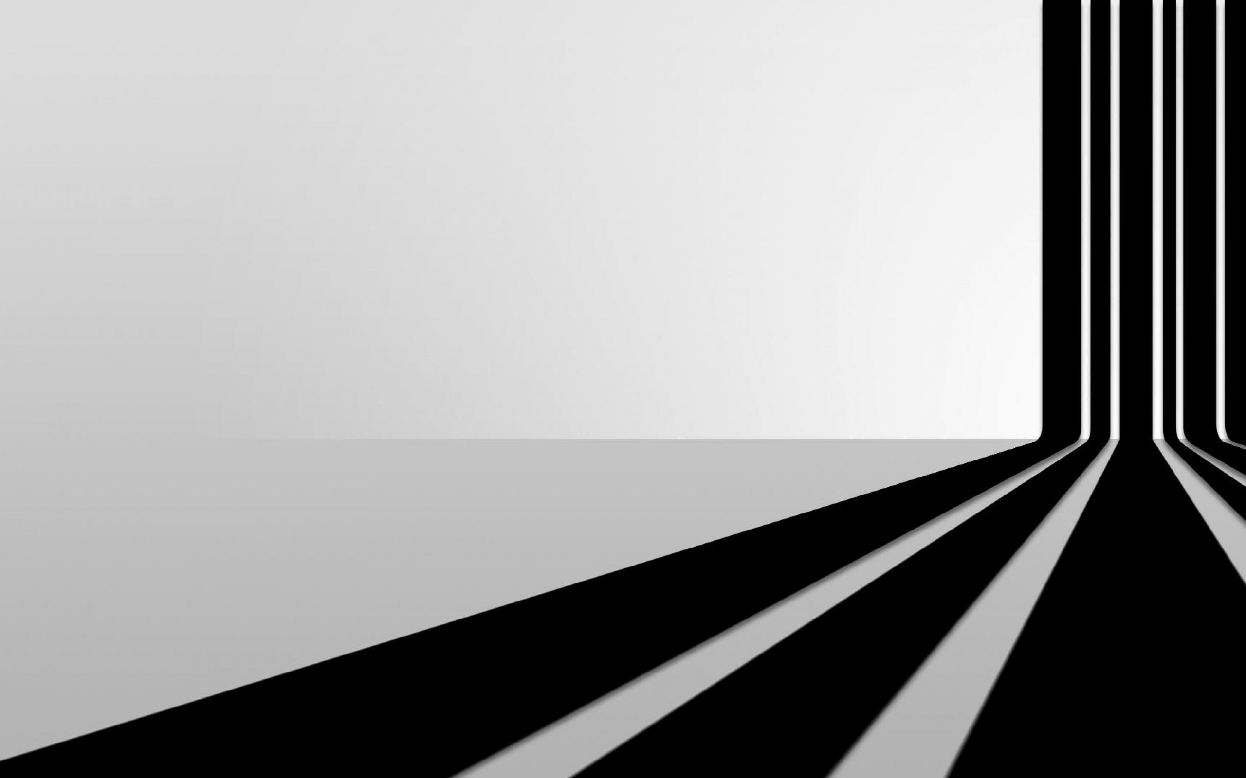 52 HD Black And White Wallpaper For Download 2560x1600