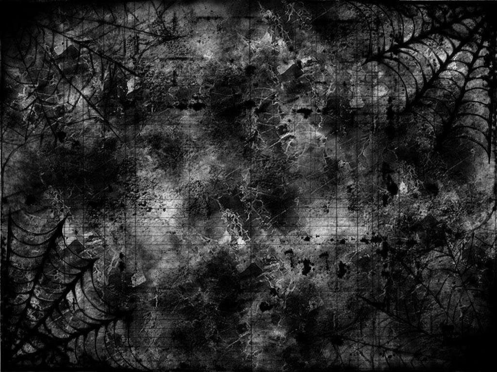 77 Goth Background On Wallpapersafari