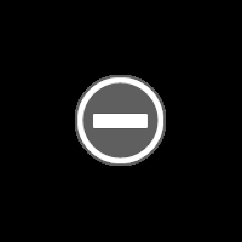 Нарисованное Порно, Секс Видео С Героями Мультфильмов / Bravo Porn Tube