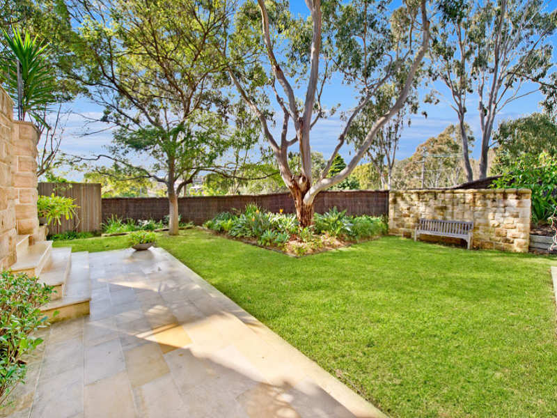 Formal Garden Design Australia Gzysakn   Home and Garden Wallpaper 800x600