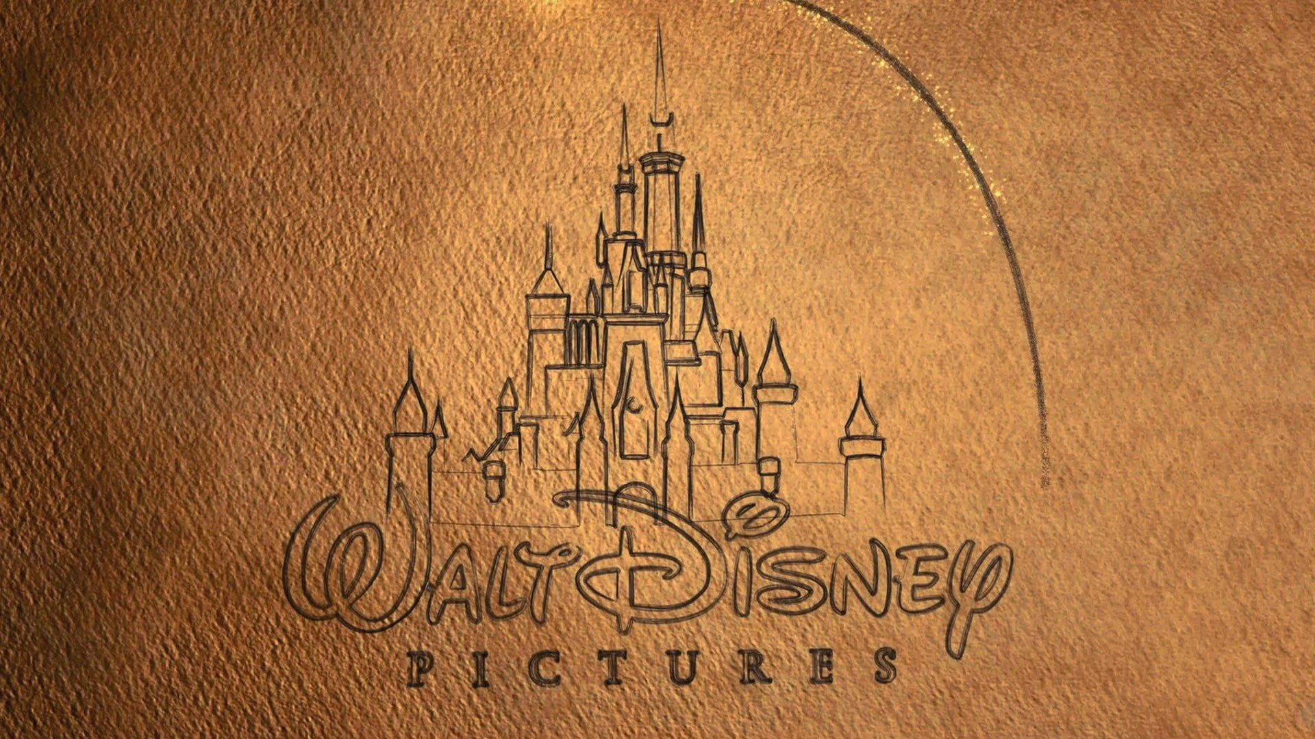 Walt Disney wallpapers HD   413946 1920x1080