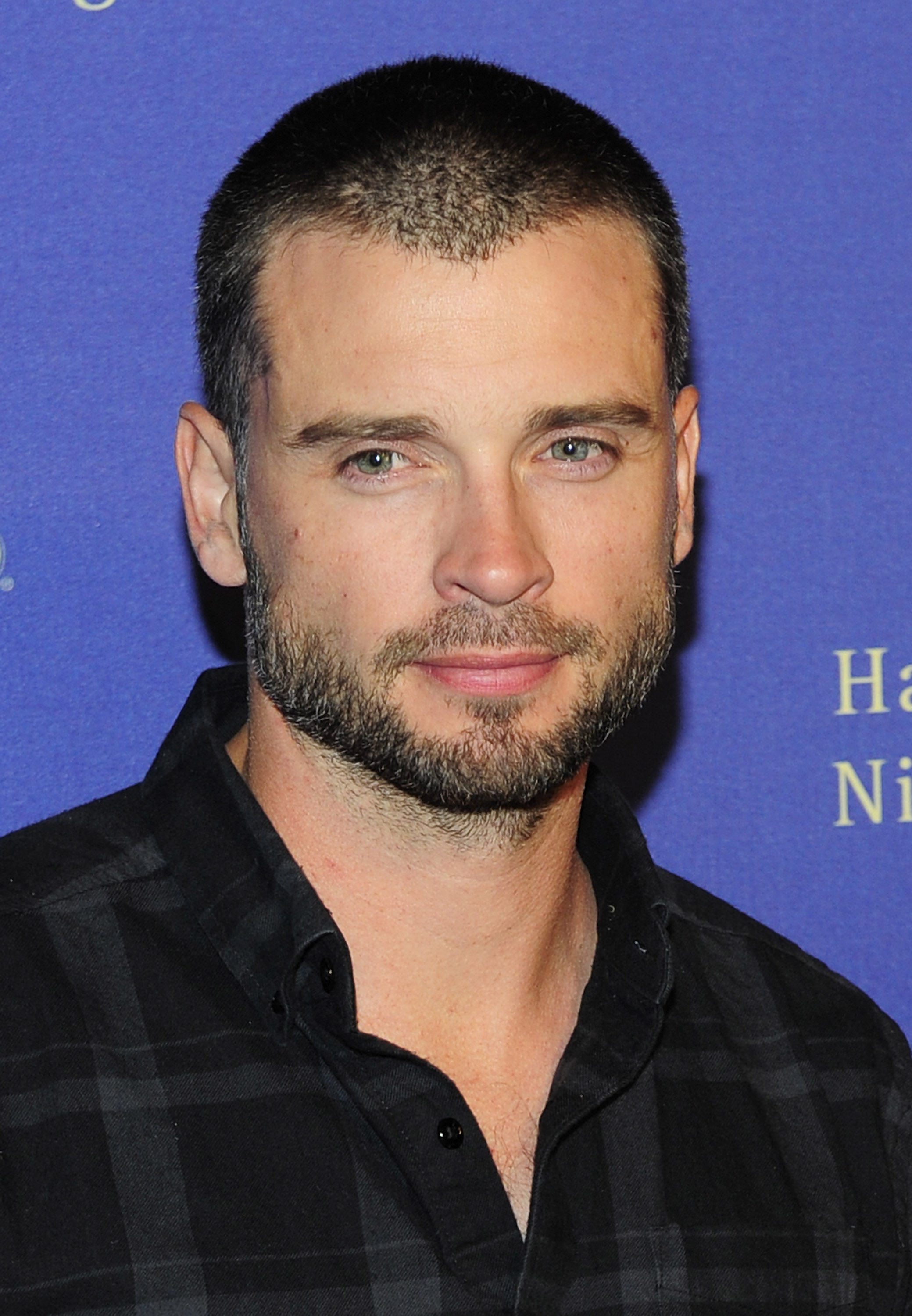 Tom Welling HD Wallpapers 2079x3000