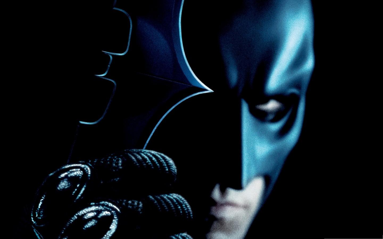 Dark Knight IPhone Wallpaper
