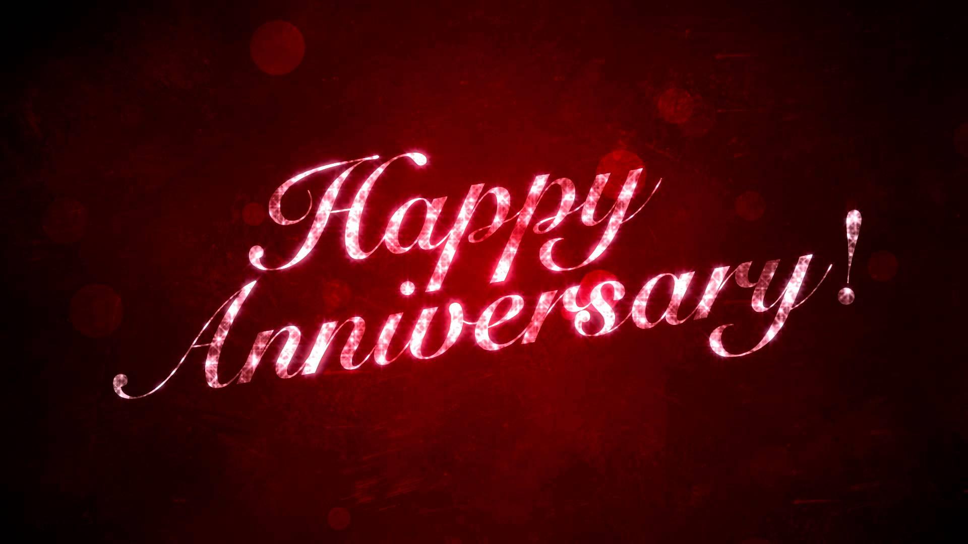 Happy Anniversary Download Clip Art Clip Art on 1920x1080
