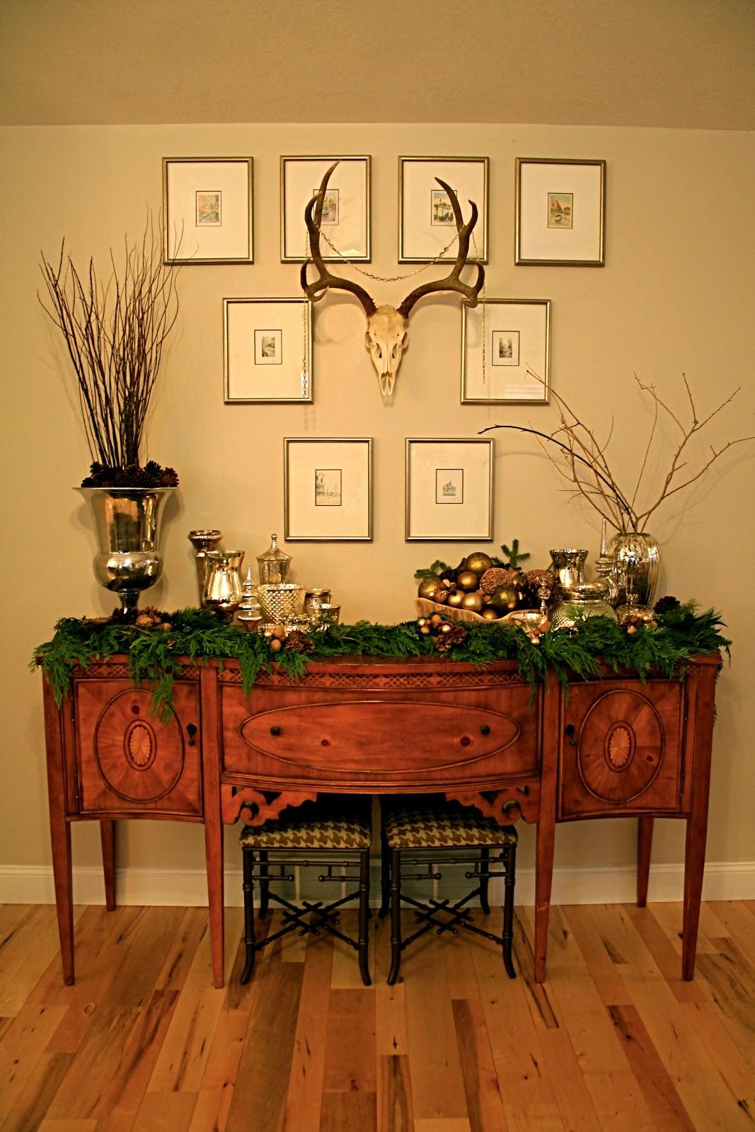 realtree for home decor wallpaper picswallpaper com tree wallpaper 1067x1600