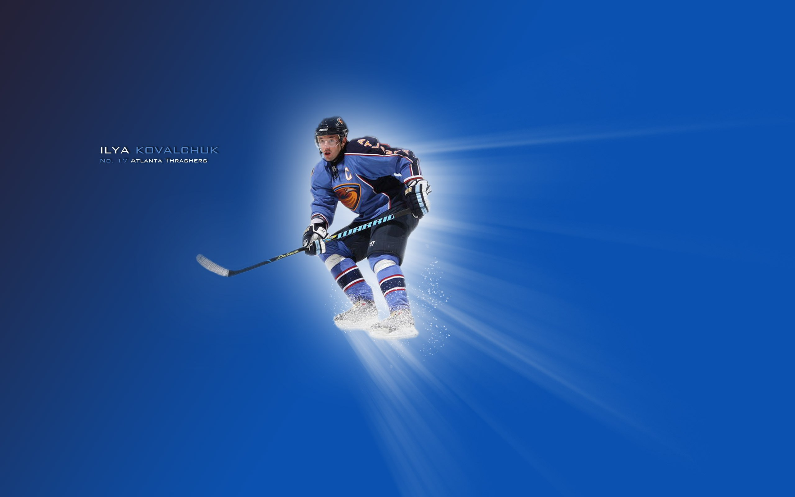 wallpaper Hockey photo wallpapers for desktop download 2560x1600