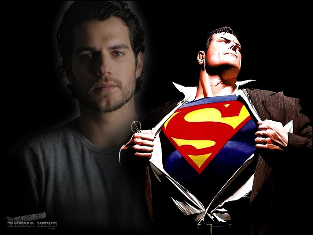 file name henry cavill wallpaper superman 2013 Car Pictures 1024x768