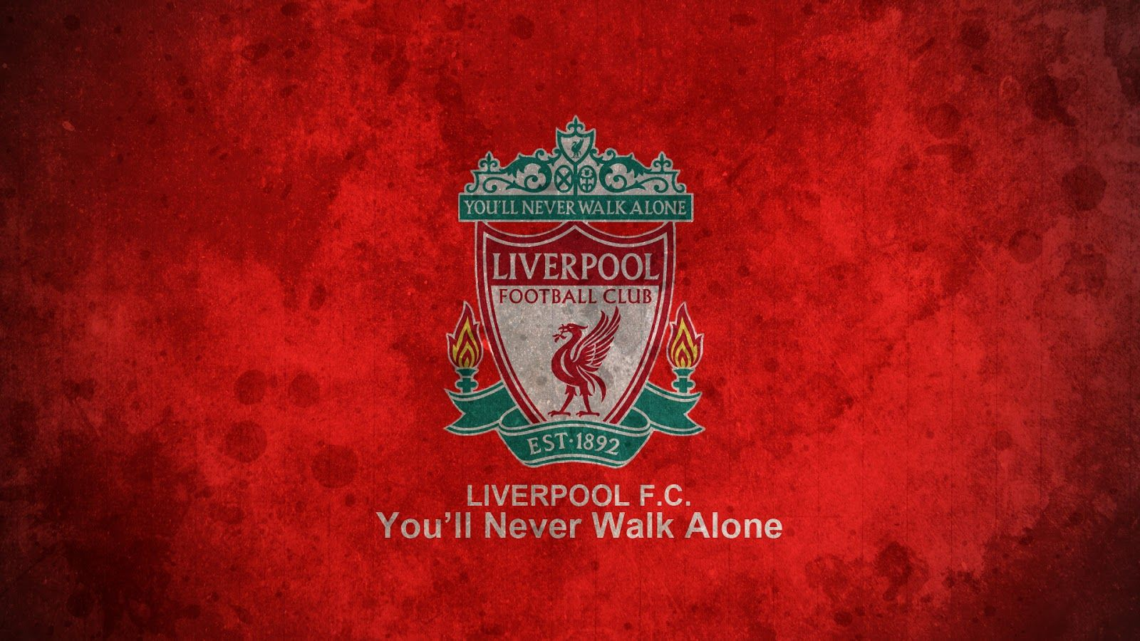 50 Awesome Liverpool HD Wallpapers   Download at WallpaperBro 1600x900