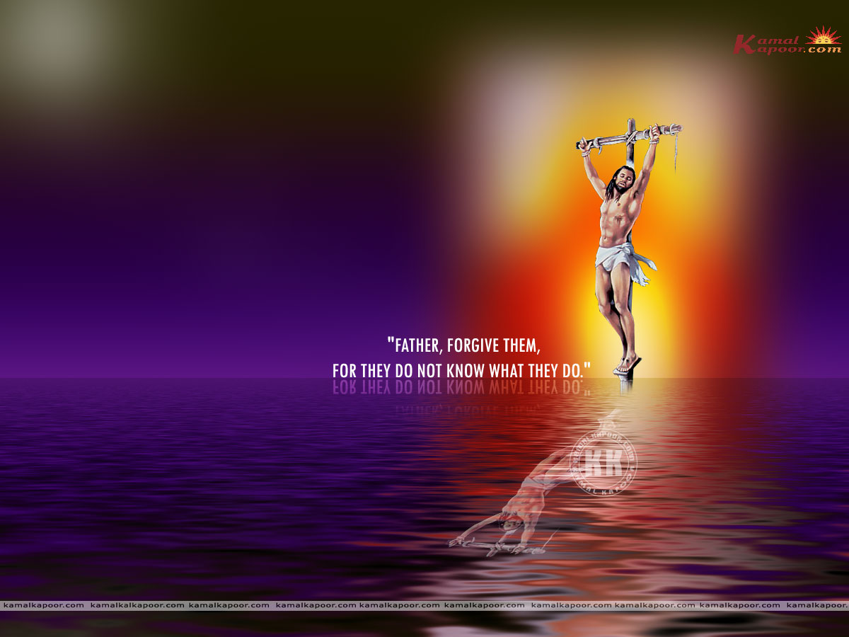 Jesus Wallpaper Images 1200x900
