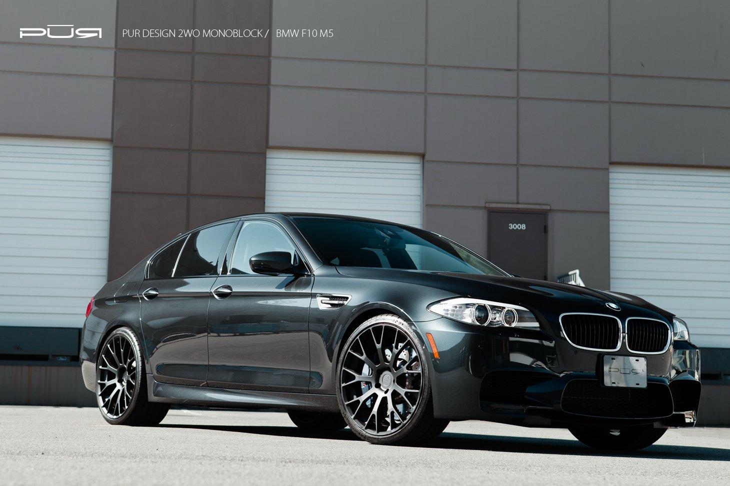 BMW M5 f10 wallpaper 1460x973 371513 WallpaperUP 1460x973