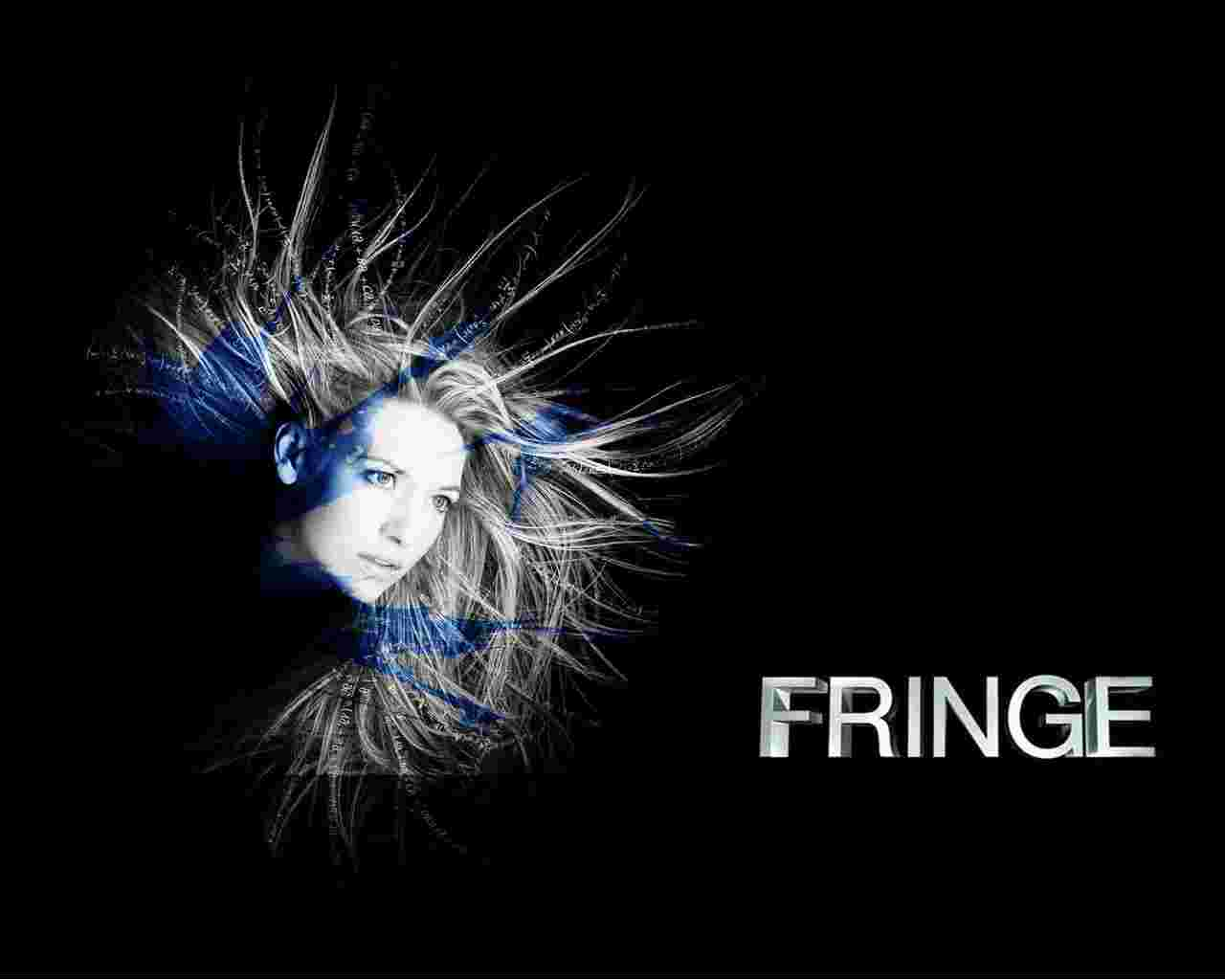 Fringe Wallpaper 015613 wallpaper   Fringe   Movies   Wallpaper 1280x1024