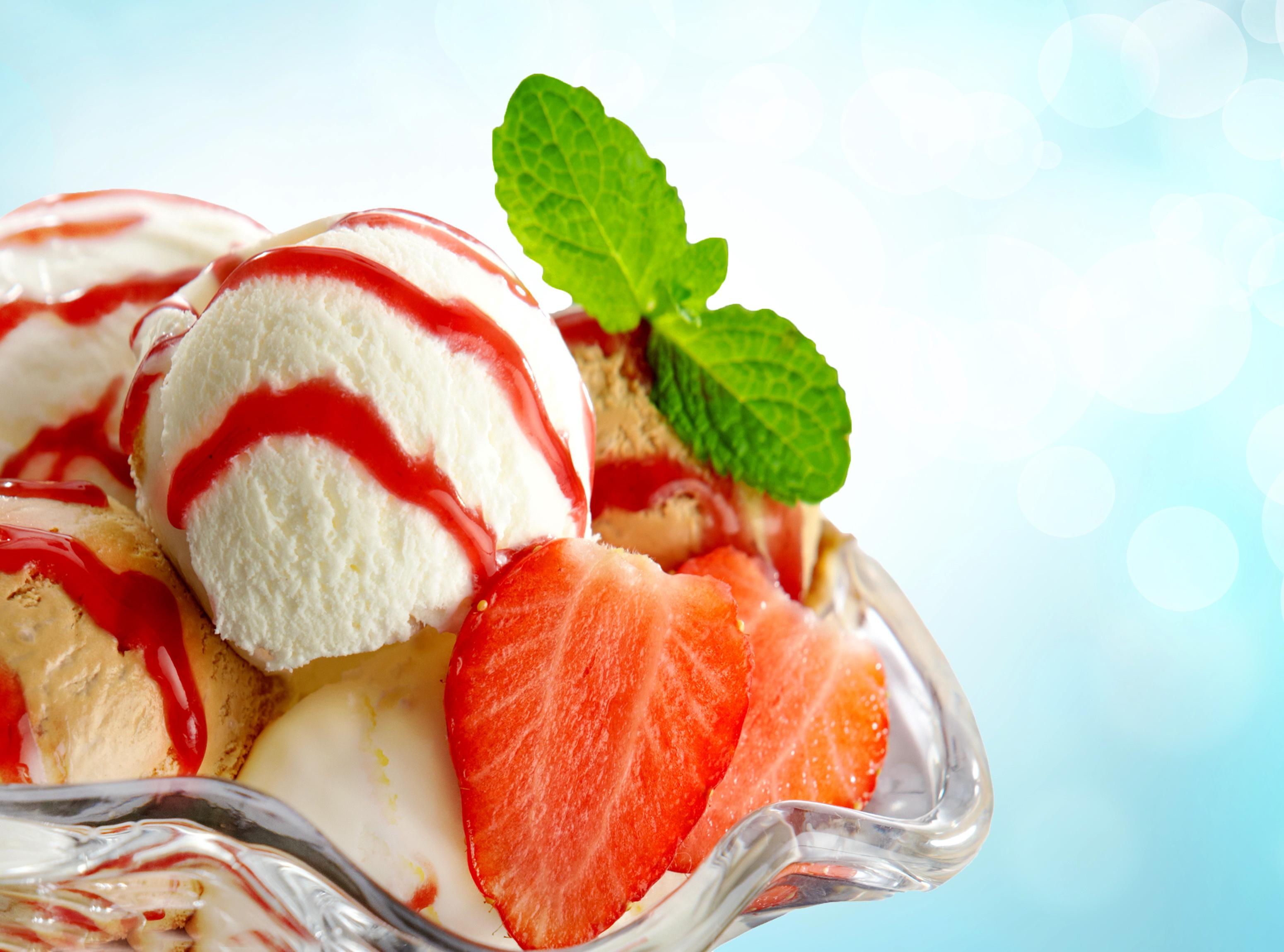 Ice Cream Wallpaper HD - WallpaperSafari: https://wallpapersafari.com/ice-cream-wallpaper-hd/