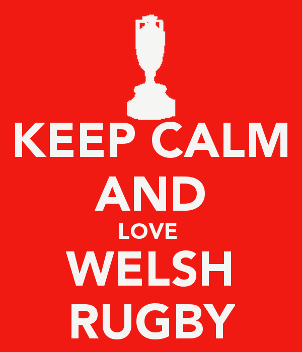 Love Rugby Wallpapers Normal wallpaper rugby 600x700