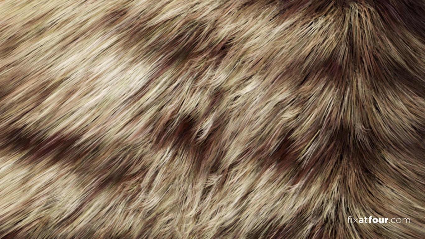 White Tiger Wallpaper 1080p Fur Wallpaper - Wallpa...