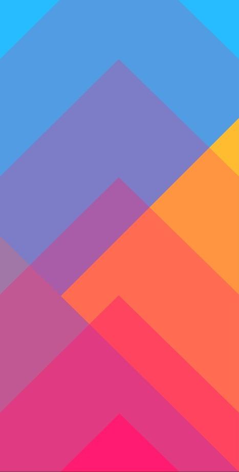 Best WP 81 Background Wallpapers Part 2   Geek on Gadgets Windows 467x923