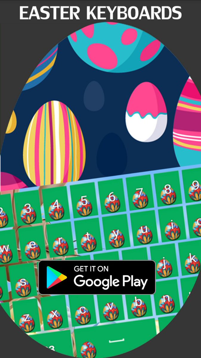 easterwallpaper hashtag on Twitter 675x1200