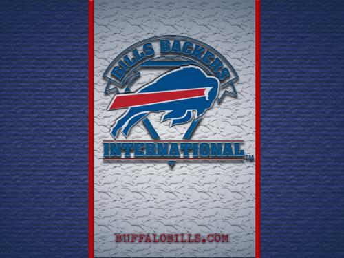 Related wallpapers football nfl buffalo bills logo buffalo bills 500x375