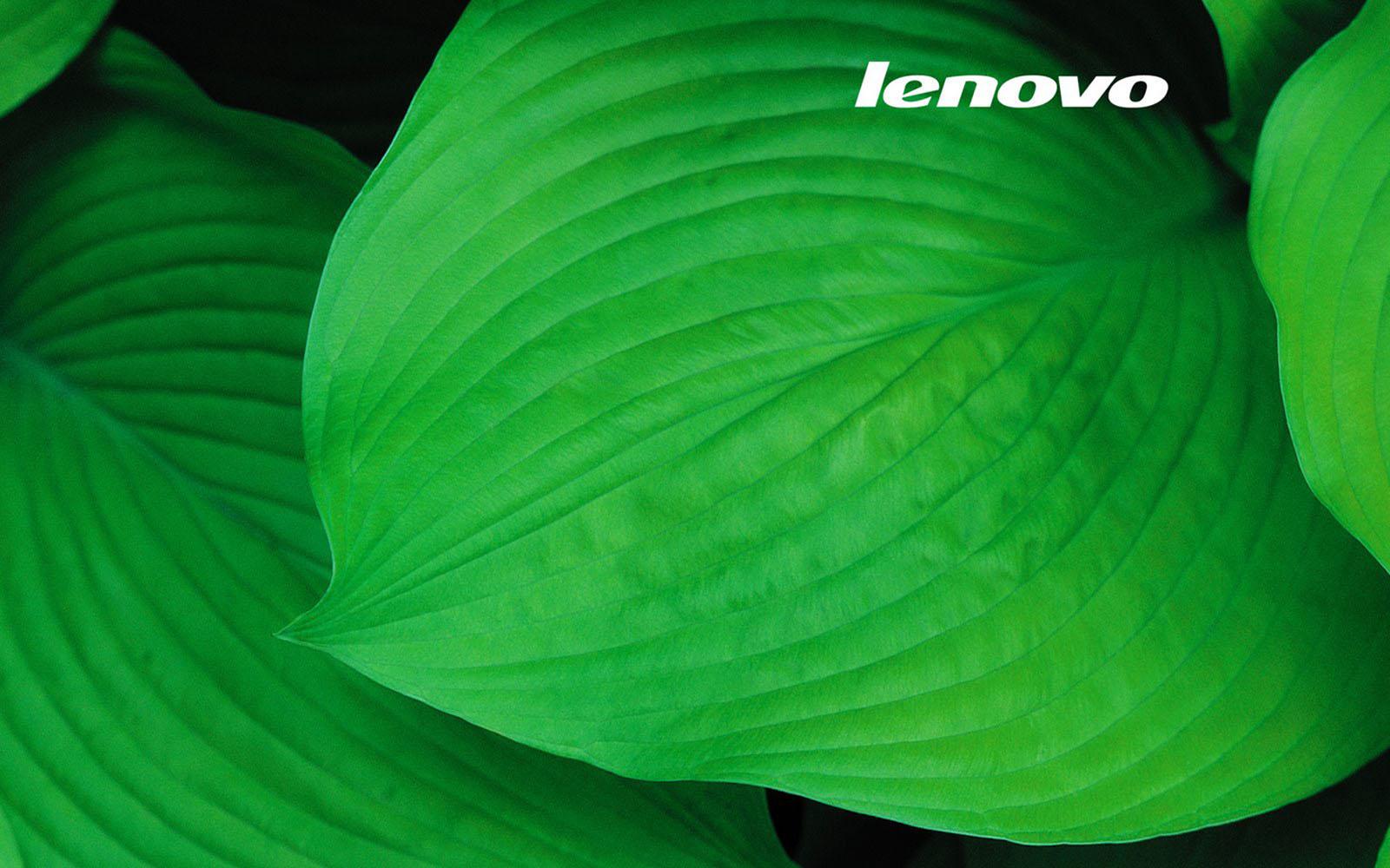 laptop wallpapers lenovo laptop desktop wallpapers lenovo laptop 1600x1000