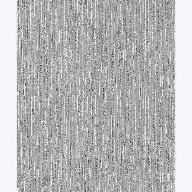 Gray Grasscloth Wallpaper: Gray Textured Wallpaper