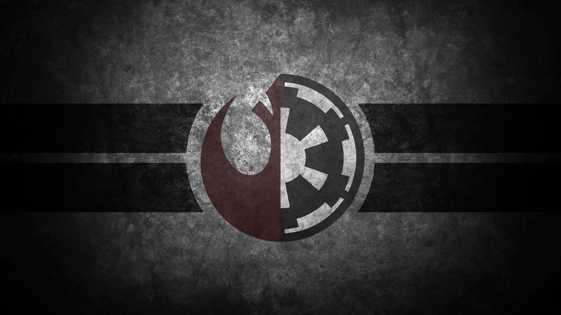45 Star Wars Imperial Wallpaper Hd On Wallpapersafari