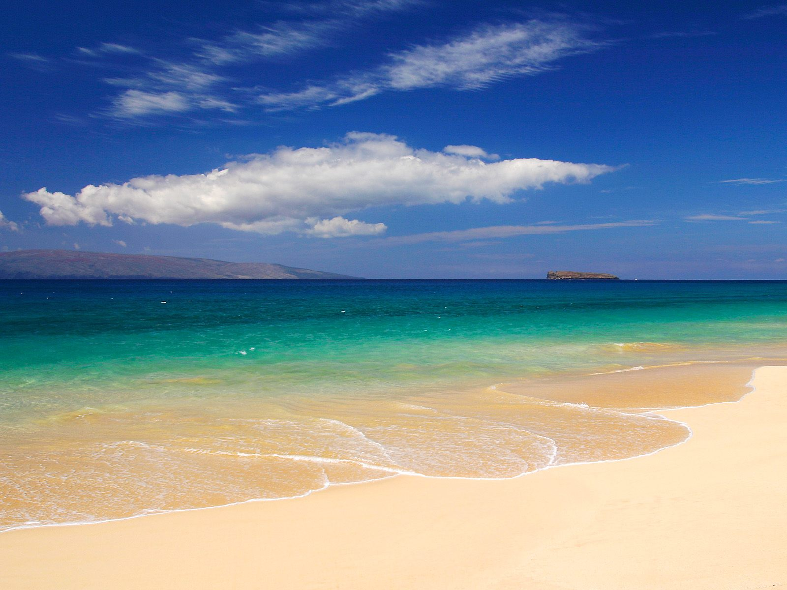 30 Days to Hawaii Maui or Kauai 1600x1200