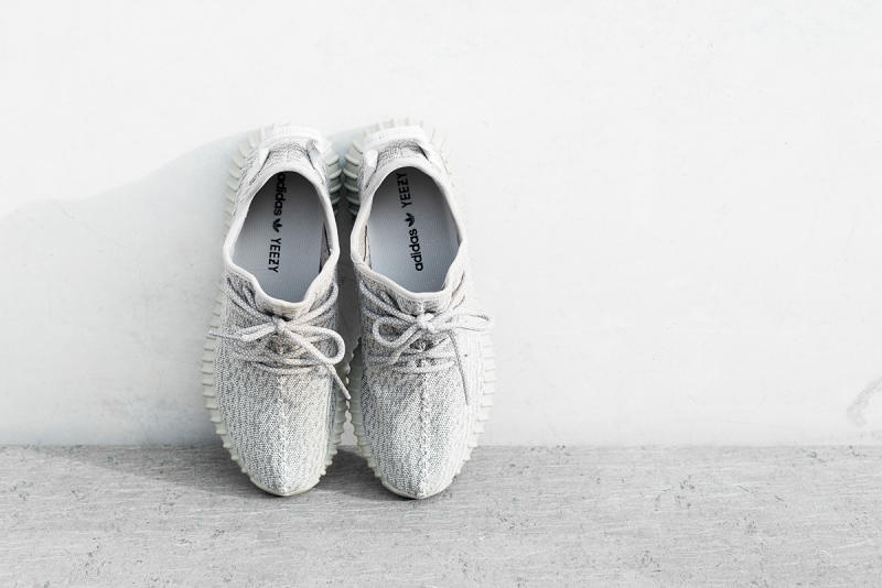 220f80cd8 Adidas Yeezy Wallpapers - WallpaperSafari