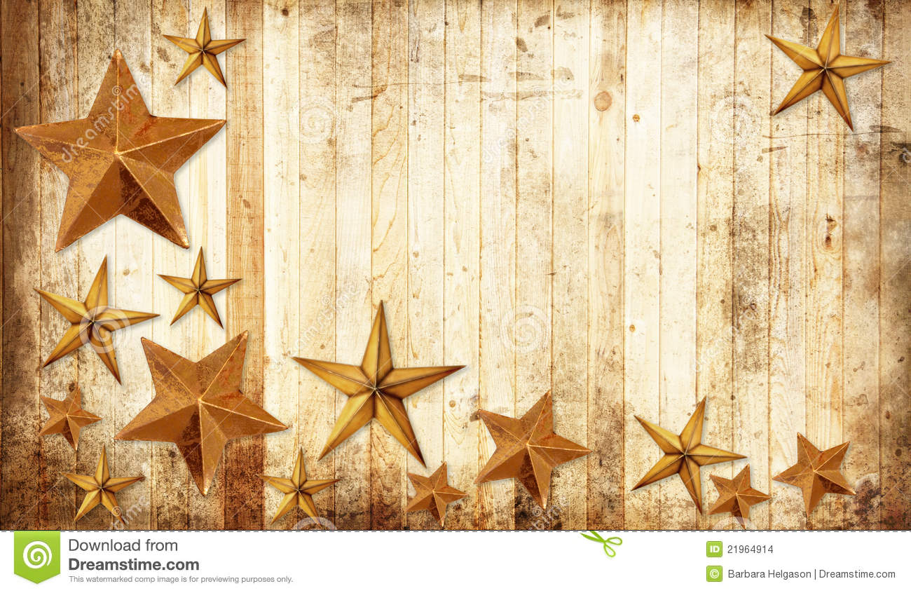 Country Music Stars Wallpaper: Country Christmas Wallpaper