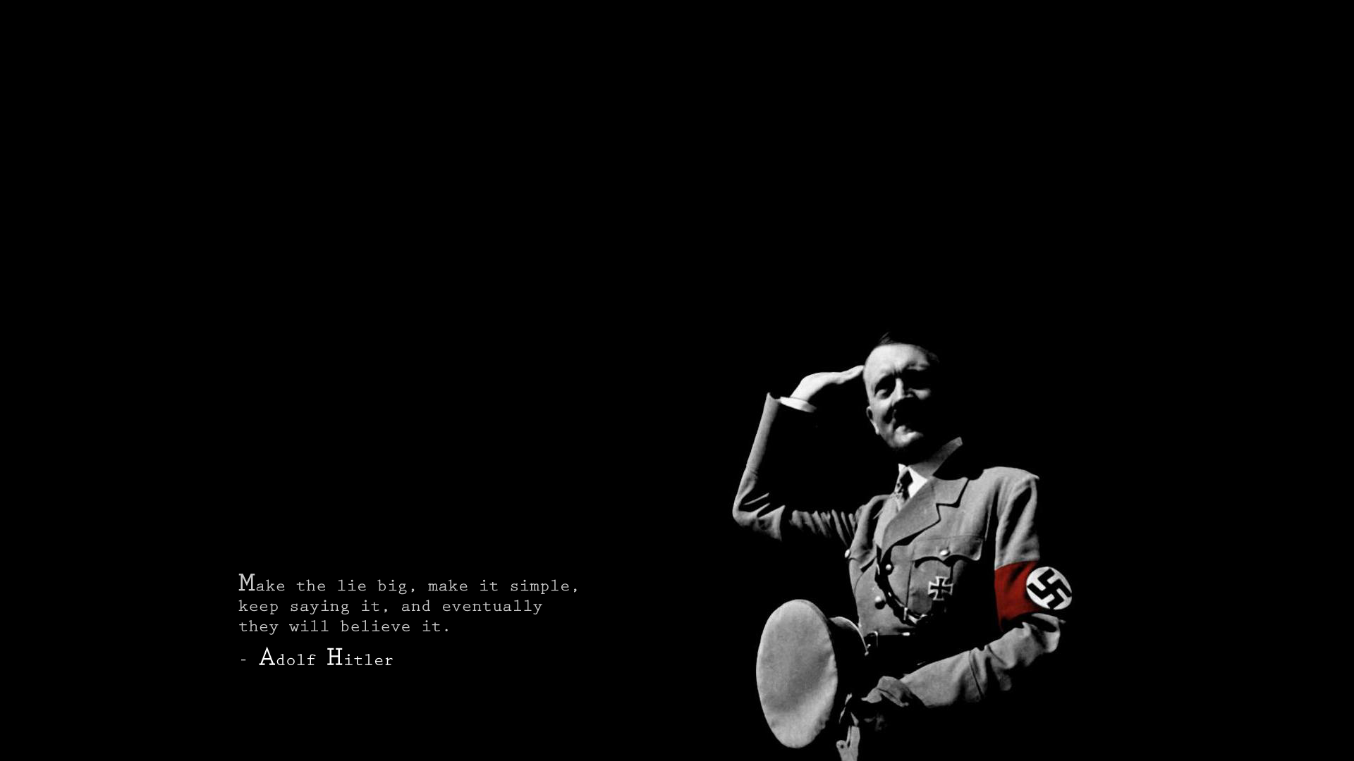 nazi wallpapers page 1 - photo #18