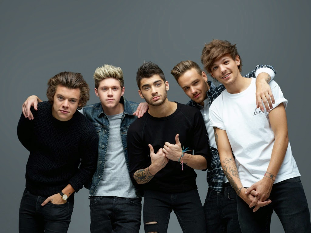 one direction one direction pictures one direction foto one direction 1024x767