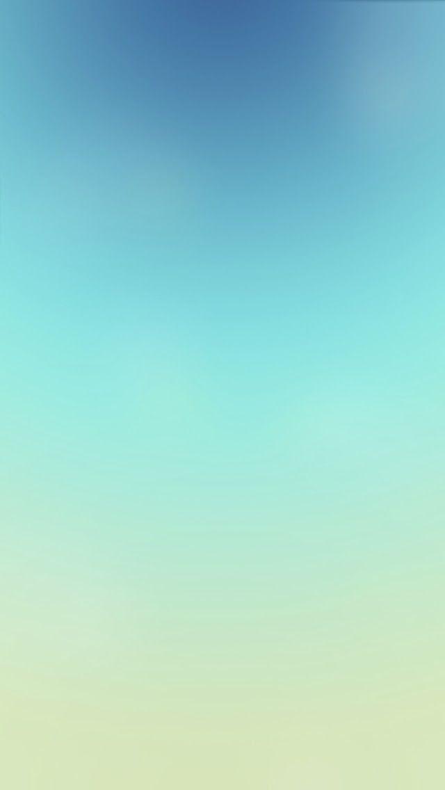 50 Gradient Iphone Wallpaper On Wallpapersafari