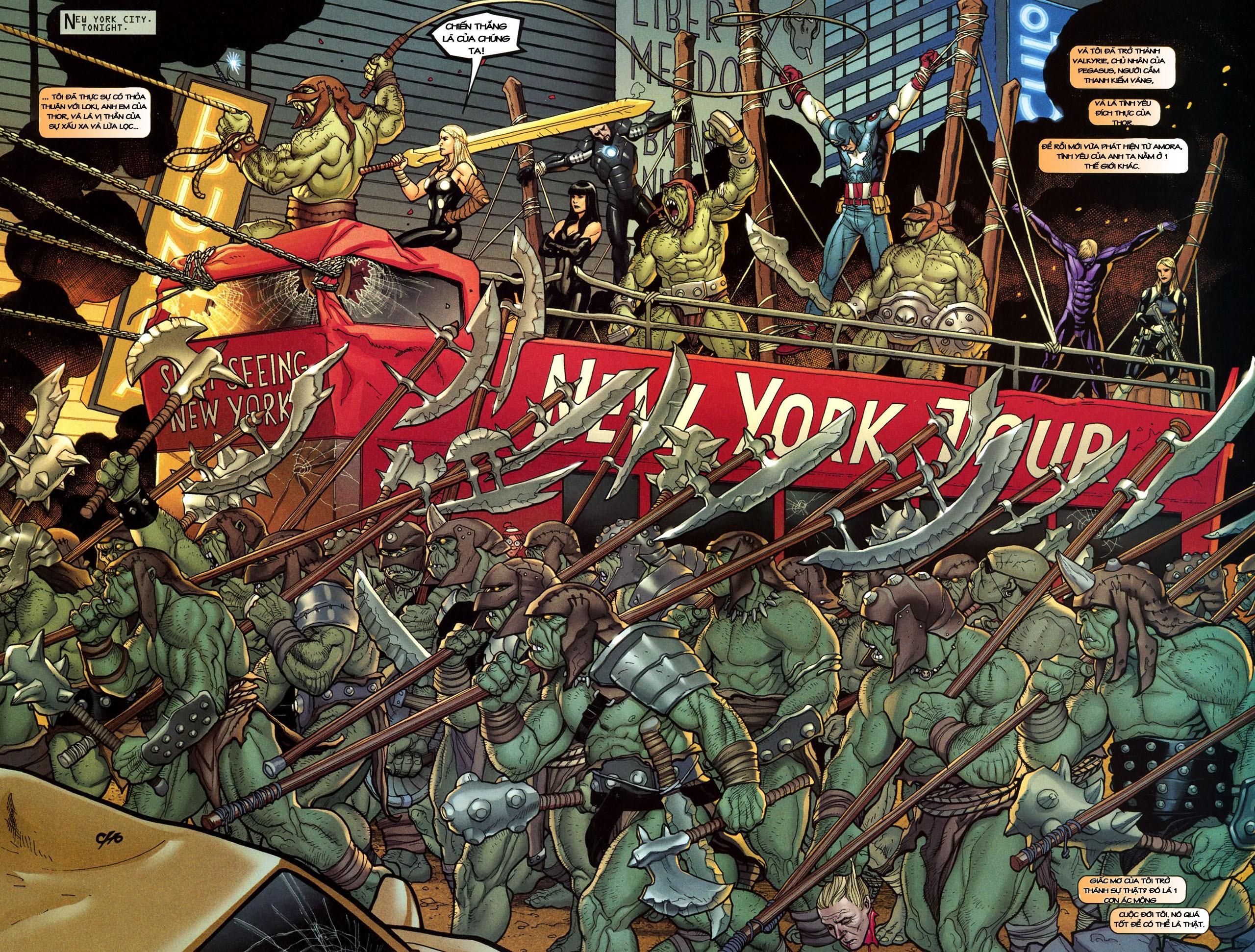 Marvel Civil War Desktop Wallpaper Images Crazy Gallery 2560x1943