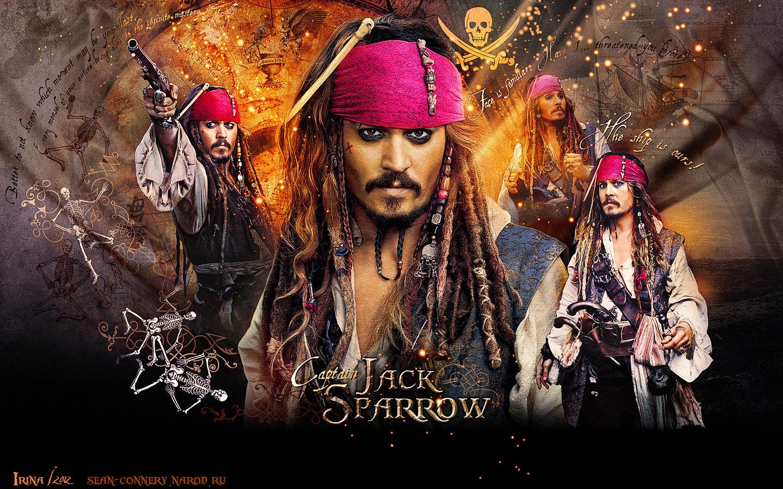 Hd wallpaper pirates of the caribbean - Pirates Of The Caribbean Wallpapers Wallpapersafari
