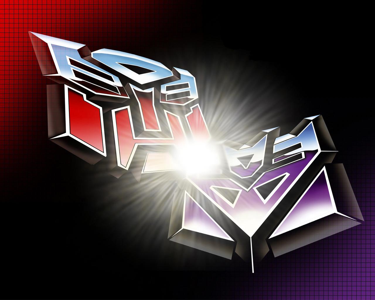 best transformers hd wallpapers