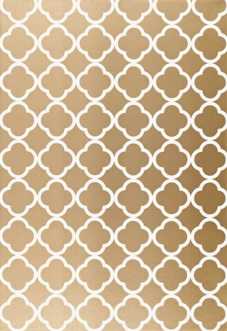 gold and white chevron wallpaper wallpapersafari