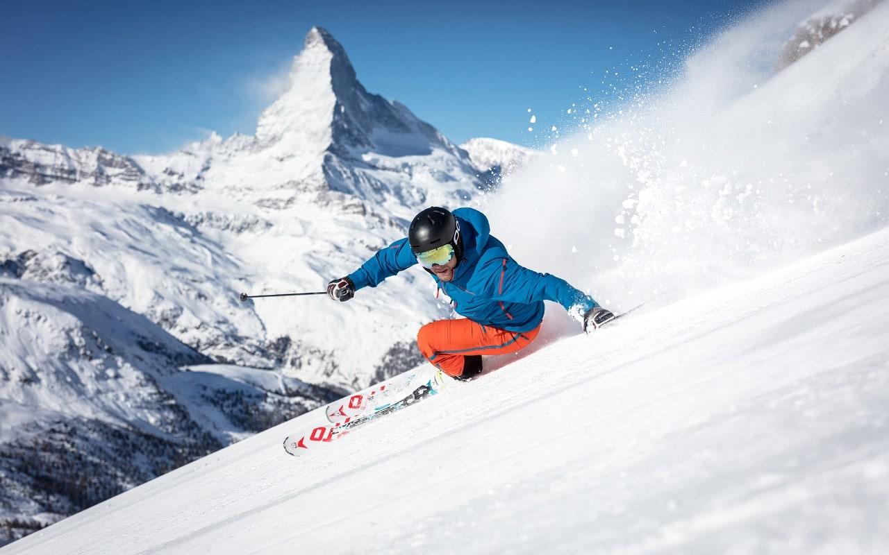 Skiing in Switzerland the 10 best Swiss resorts hotels and ski 1280x800