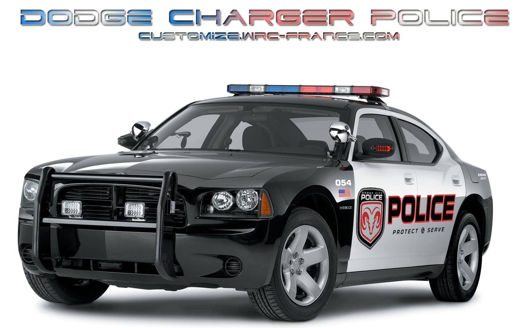 Dodge Charger Srt8 Wallpaper 6687 Hd Wallpapers in Cars   Imagescicom 1680x1050