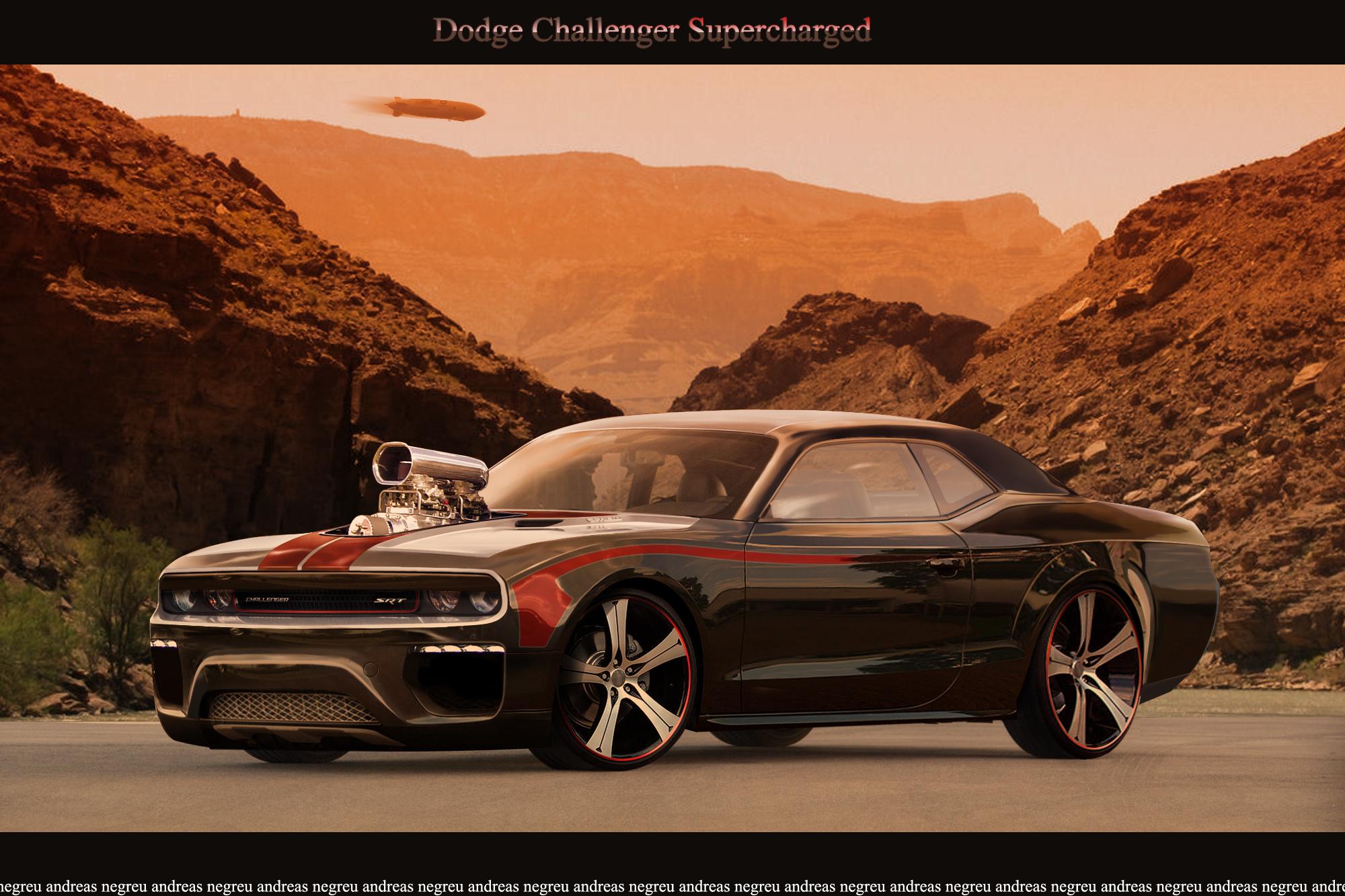 concept car wallpapers hd xpx desktop hd cars wallpapers desktop 2000x1333