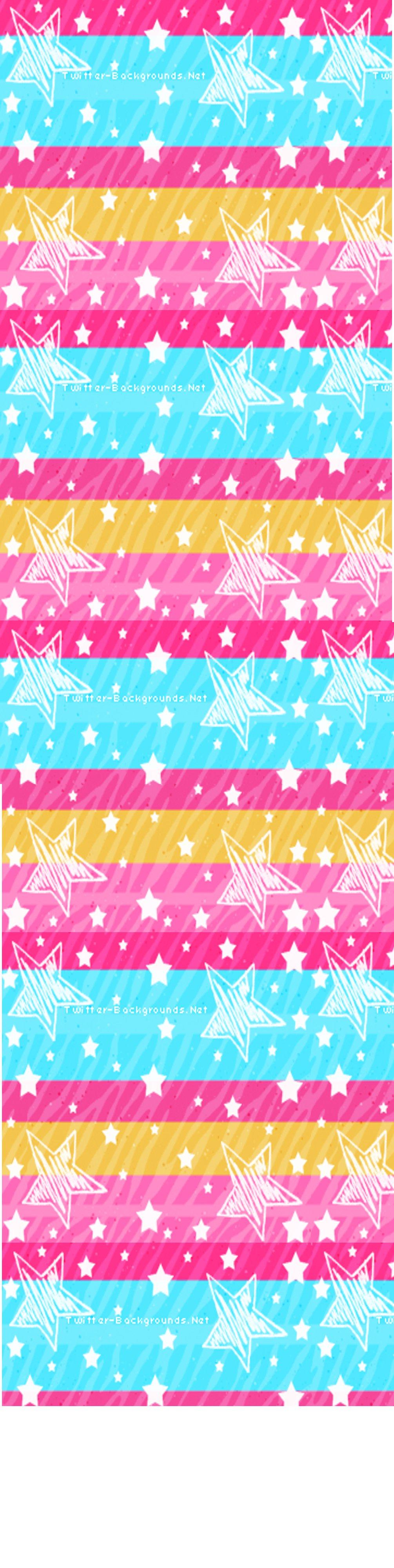 Lisa Franky Background   Lisa Fr 1005x4000