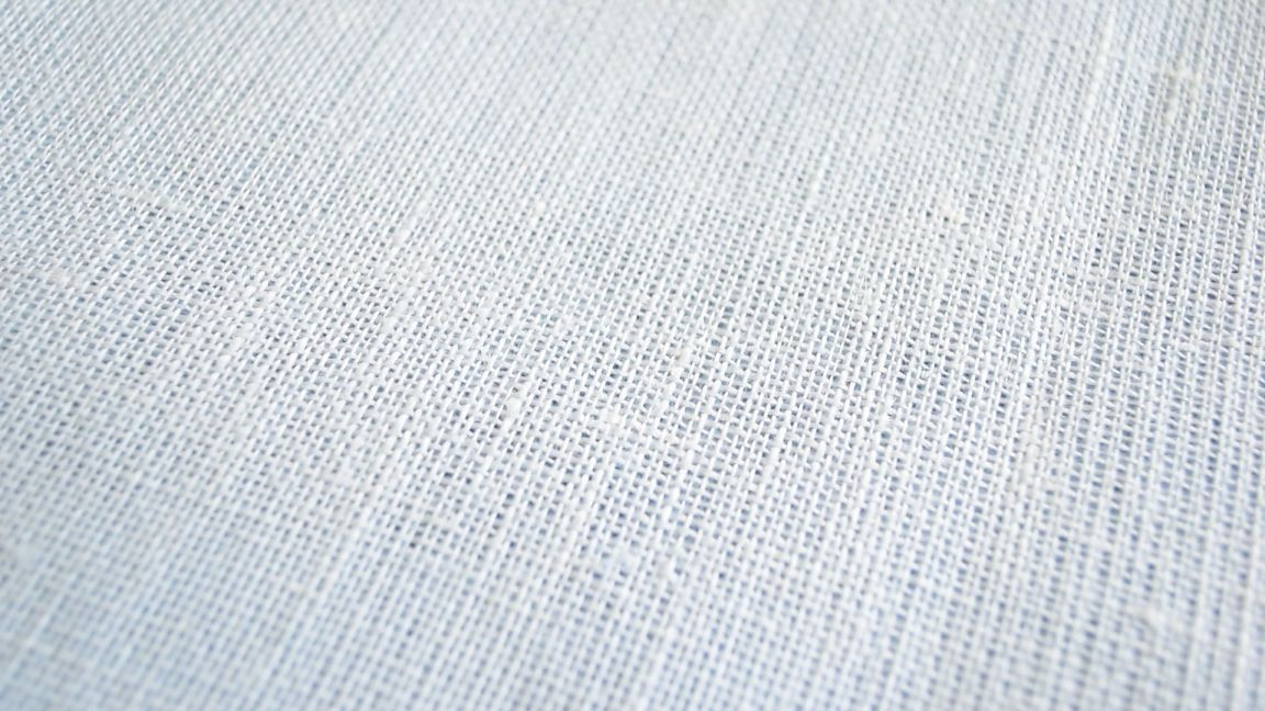 12 Fabric Background Png Image icon Fabric textures Draped fabric 1152x648