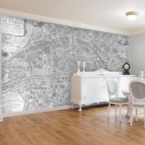 Self Adhesive Wallpaper   Wallpaper at Hayneedle LOTS OF REMOVABLE 500x500