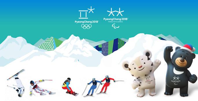 Koreanet The official website of the Republic of Korea 684x349